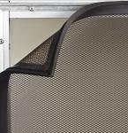 Rubber Insect Screens